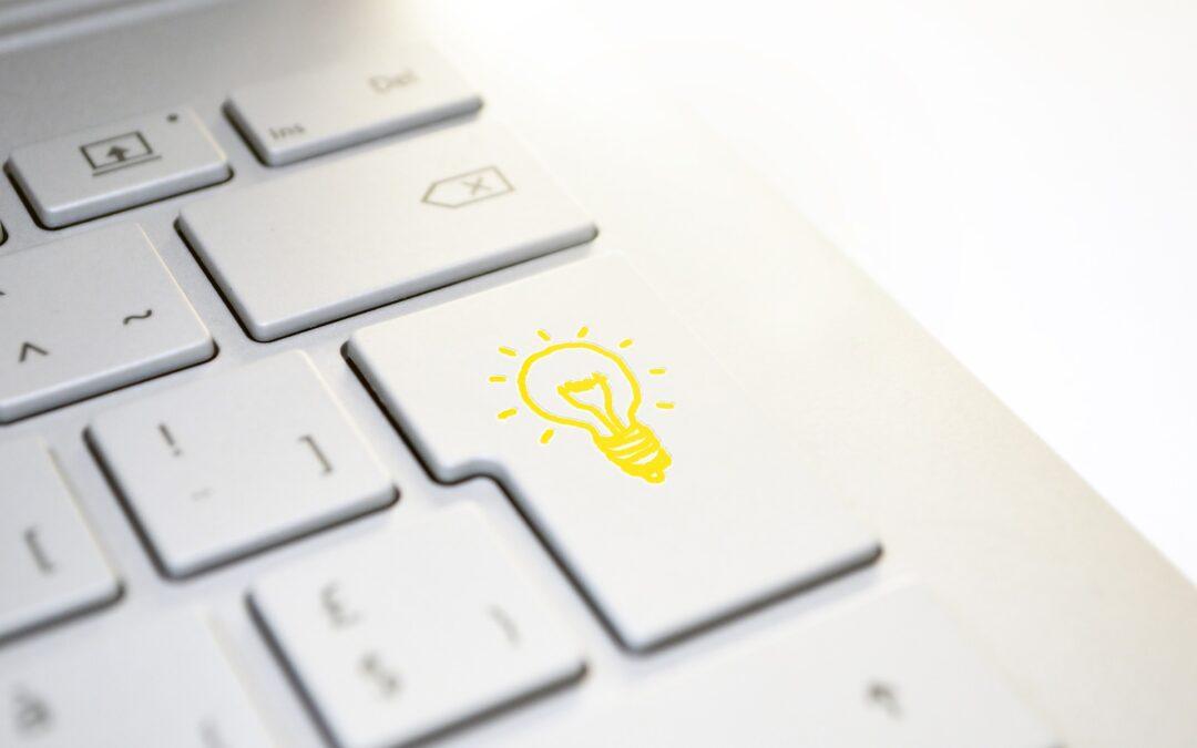 Cómo empezar a crear tu imagen de marca