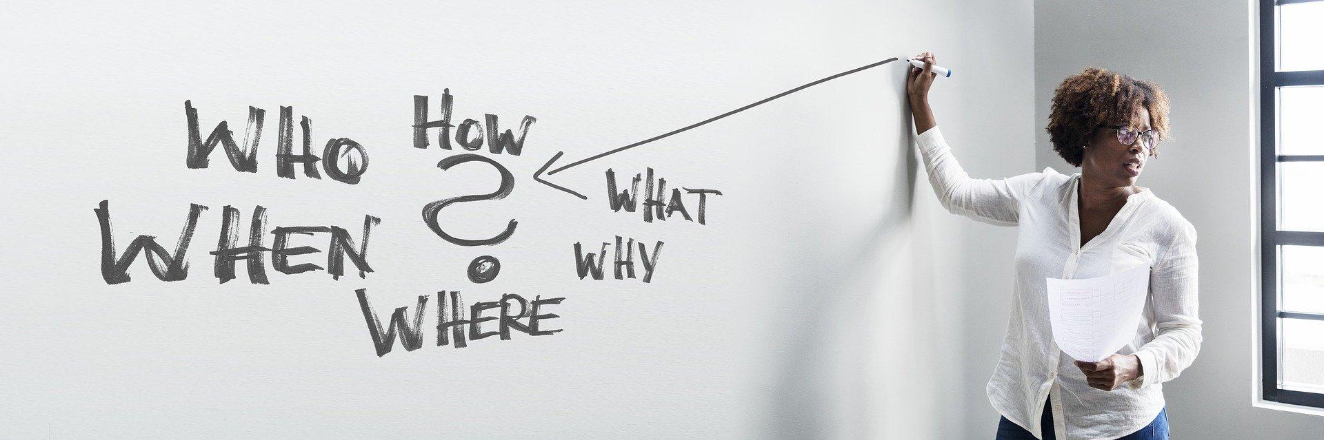 Cosas que debes saber antes de crear tu página web 02