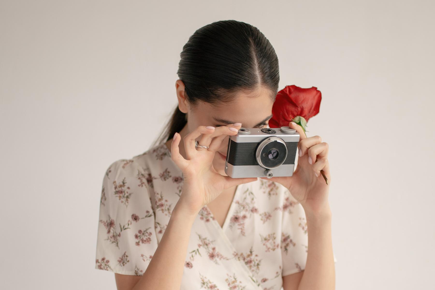 Cómo hacer fotografías de producto sin ser profesional